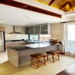 Cherng Talay beach Villas sales