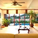 Kamala Villa for sale