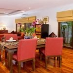 Nai Harn Villas for sale