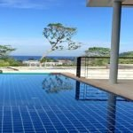 Kamala beach Villa sales