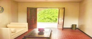Kamala beach Villa for sale