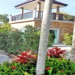 Chalong beach Villas for sale