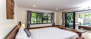 Rawai beach Villa sales