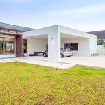 Thalang Villa for sale