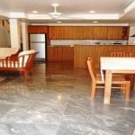 Kathu beach Villa for sale