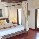 Surin Beach beach Villa for sale