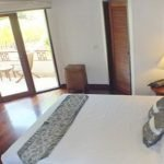 Surin Beach beach Villas sales