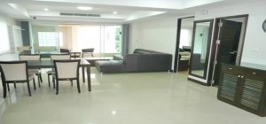Nice Apartments in Patong for sale. Offering Apartments for sale and re-sale in a secure community on Phuket for expats, retirees and families. - 1