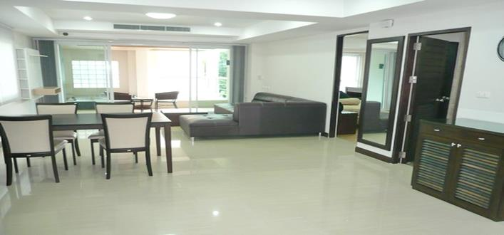 Nice Apartments in Patong for sale