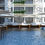 New Resort Style Condos in Layan for sale