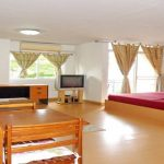 Lovely Studio Apartment in Patong for sale