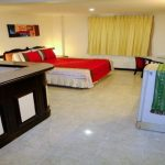 Patong Guest House sale 6