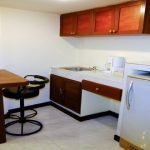Patong Guest House sale 5