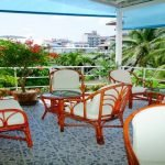 Patong Guest House sale 4