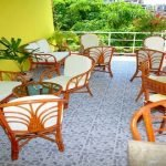 Patong Guest House sale 2