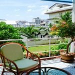 Patong Guest House sale 1