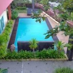 Hotels for sale in Cape Panwa