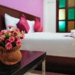buy a Patong hotel