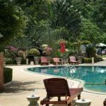 Resort & Spa for sale patong