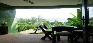 Kata Apartment for sale. Offering Apartments for sale and re-sale in a secure community on Phuket for expats, retirees and families. - 2