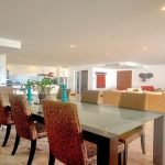 Surin Beach Condo for sale - Images D