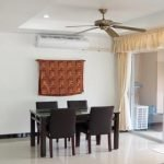 Patong Condo for sale - Images D