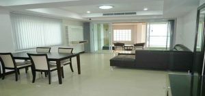 Nice Apartments in Patong for sale. Offering Apartments for sale and re-sale in a secure community on Phuket for expats, retirees and families. - 2