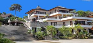 Spacious Apartment for sale Kamala. Offering Apartments for sale and re-sale in a secure community on Phuket for expats, retirees and families. - 2