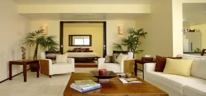 Tranquil ocean scenery Apartment in Kamala for sale. Offering Apartments for sale and re-sale in a secure community on Phuket for expats, retirees and families. - 2