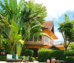 Palm Garden Resort is location at 4/10 Moo 5 Soi Ruam U-Thit, Viset road, Rawai, Muang, Phuket