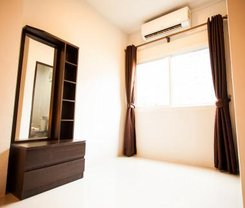 img 5ec7a3bd6b338 - Grande Elegance Serviced Apartment