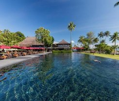 Amora Beach Resort Phuket is location at 322 Moo2 Bang Tao Beach, Srisoontorn Rd., Talang