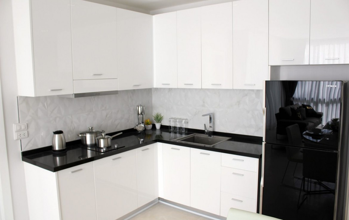 Kamala 1 bedroom Apartment for sale for ฿5,845,000