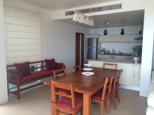Kamala 2 bedroom Apartment for sale for ฿14,000,000