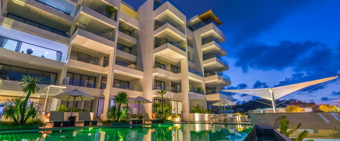 Surin 3 bedroom Apartment for sale for ฿8,900,000